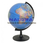 Earth Science Equipments